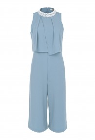 Acelyn Jumpsuit