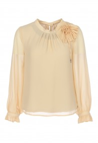 Emely Blouse