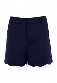 Avery Short Pants