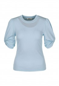 Mag Blouse